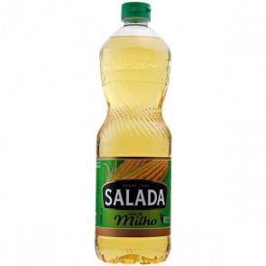 Oleo Milho Salada 900ml