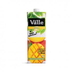 Néctar Del Valle Manga 1 litro