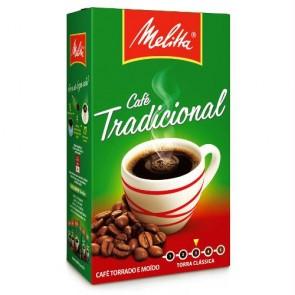 Café Melitta Tradicional 500 g