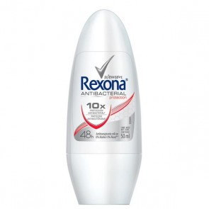 Desodorante Roll on Rexona 50ml