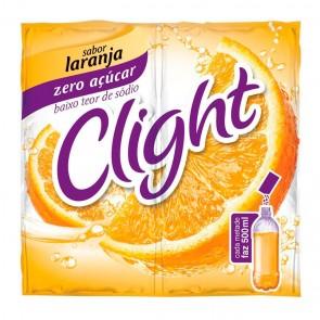 Clight 7 g Laranja