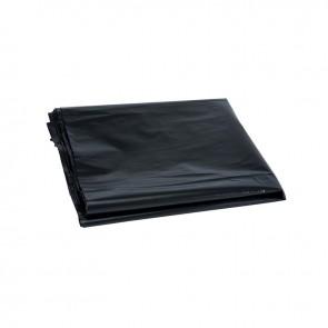 Saco de Lixo Superutil c/5 100L