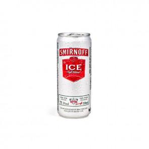 Smirnoff Ice 296 ml