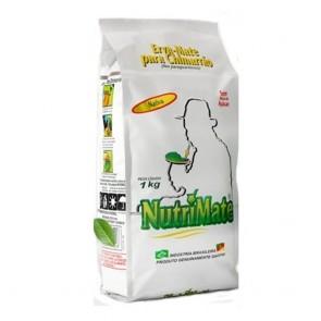 Erva Mate Nativa NutriMate 1 kg