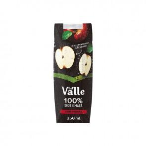 Suco Del Valle Maçã 100% 1 litro