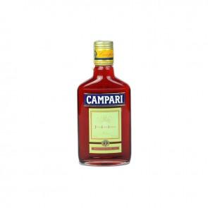 Bitter Campari 200 ml