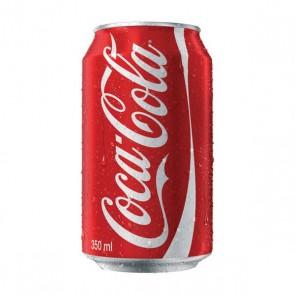 Coca-Cola 350 ml
