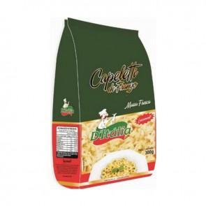 Capeletti D'Italia 300g