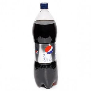 Pepsi Zero 2 litros