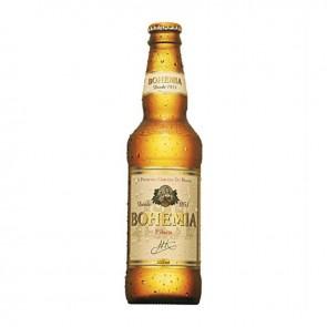 Cerveja Bohemia 355 ml