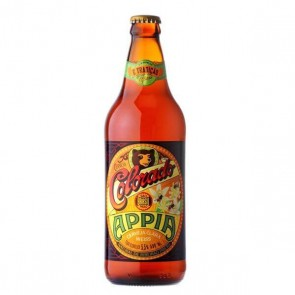 Cerveja Colorado Appia 600 ml