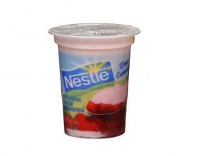 Iogurte Bicamadas Nestle 150g