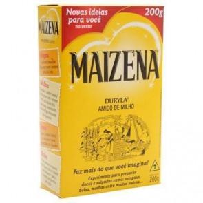 Maizena 200g