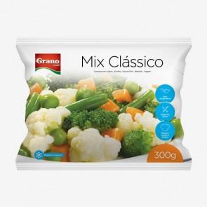 Mix Legumes Classico