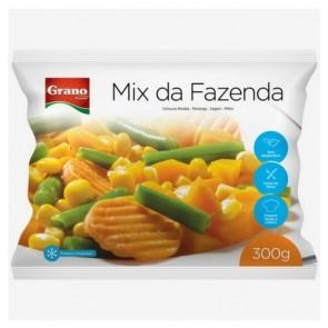 Mix Legumes Fazenda