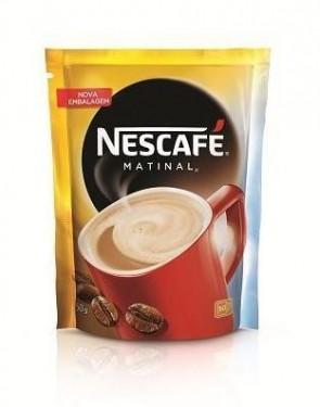 Café Matinal Nescafé  50g