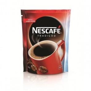 Café Tradição Nescafé 50g
