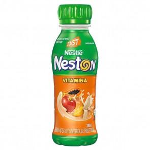 Bebida láctea Neston Vitamina 280ml