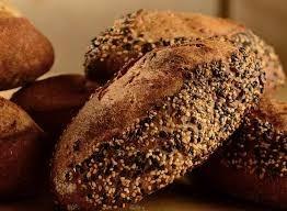 Pão 6 Grãos Zaffari 300g