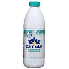 Leite Desnatado Parmalat 1l