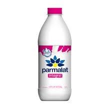 Leite Integral Parmalat 1l