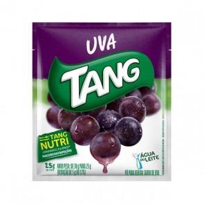 Suco em Pó Tang Uva 25g