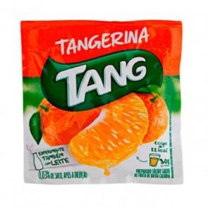 Suco em Pó Tang Tangerina 25g