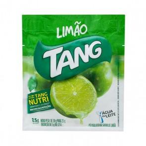 Suco em Pó Tang Limão 25g