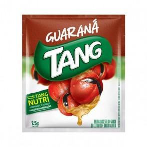 Suco em Pó Tang Guaraná 25g
