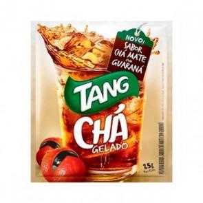 Suco em Pó Tang Mate com Guaraná 25g