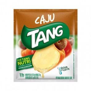 Suco em Pó Tang Caju 25g
