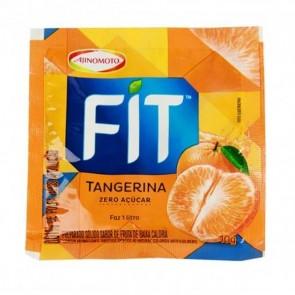 Suco em pó Fit Tangerina 10g