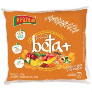 Polpa Beta
