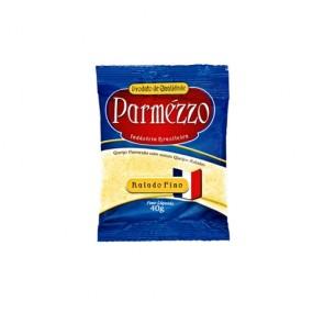 Queijo Ralado Parmezzo 40g