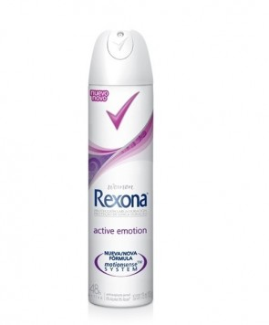 Rexona Women Sexy 150 ml