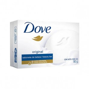 Sabonete Dove Original 90gr