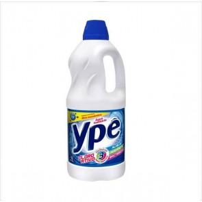 Agua Sanitaria Ype 2 L