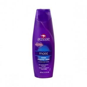 Shampoo Aussie Moist 360ml