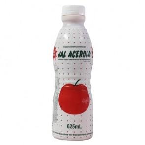 Suco Acerola