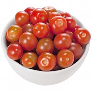 Tomate Cereja 500g