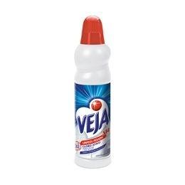 Veja Limpeza Pesada Cloro Ativo 500ml