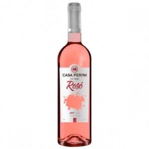 Vinho Casa Perini Rosé 750ml