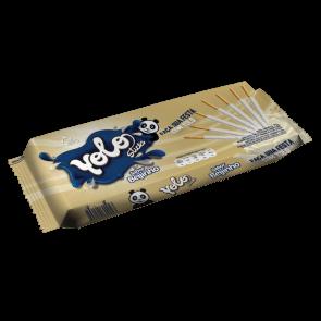 Yolo Sticks Beijinho 60g