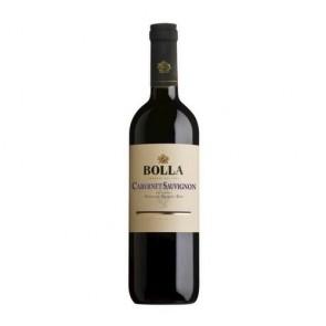 Vinho Bolla Cabernet Sauvignon